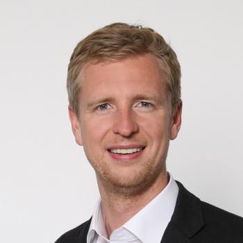 Timo Mertesacker